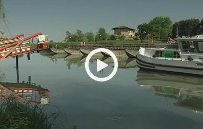 Navigando acque antiche - 1