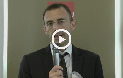 50 anni di LIPU - Danilo Selvaggi