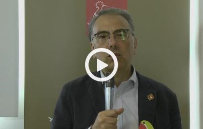 50 anni di LIPU - Gianluca Felicetti