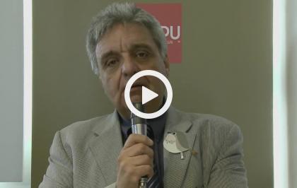 50 anni di LIPU - Osvaldo Veneziano