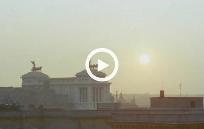 Europa selvaggia - Clandestini in città