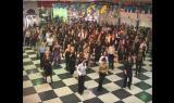 Baccanali - Il ballo 1