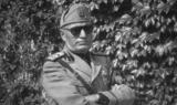 Free Mussolini